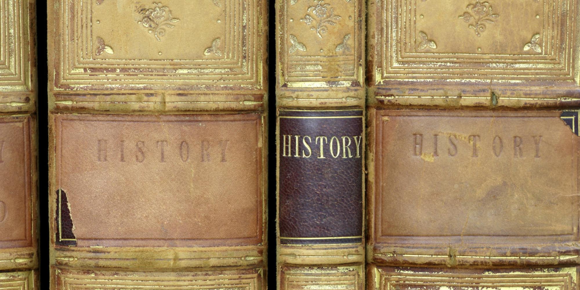 historia-copia