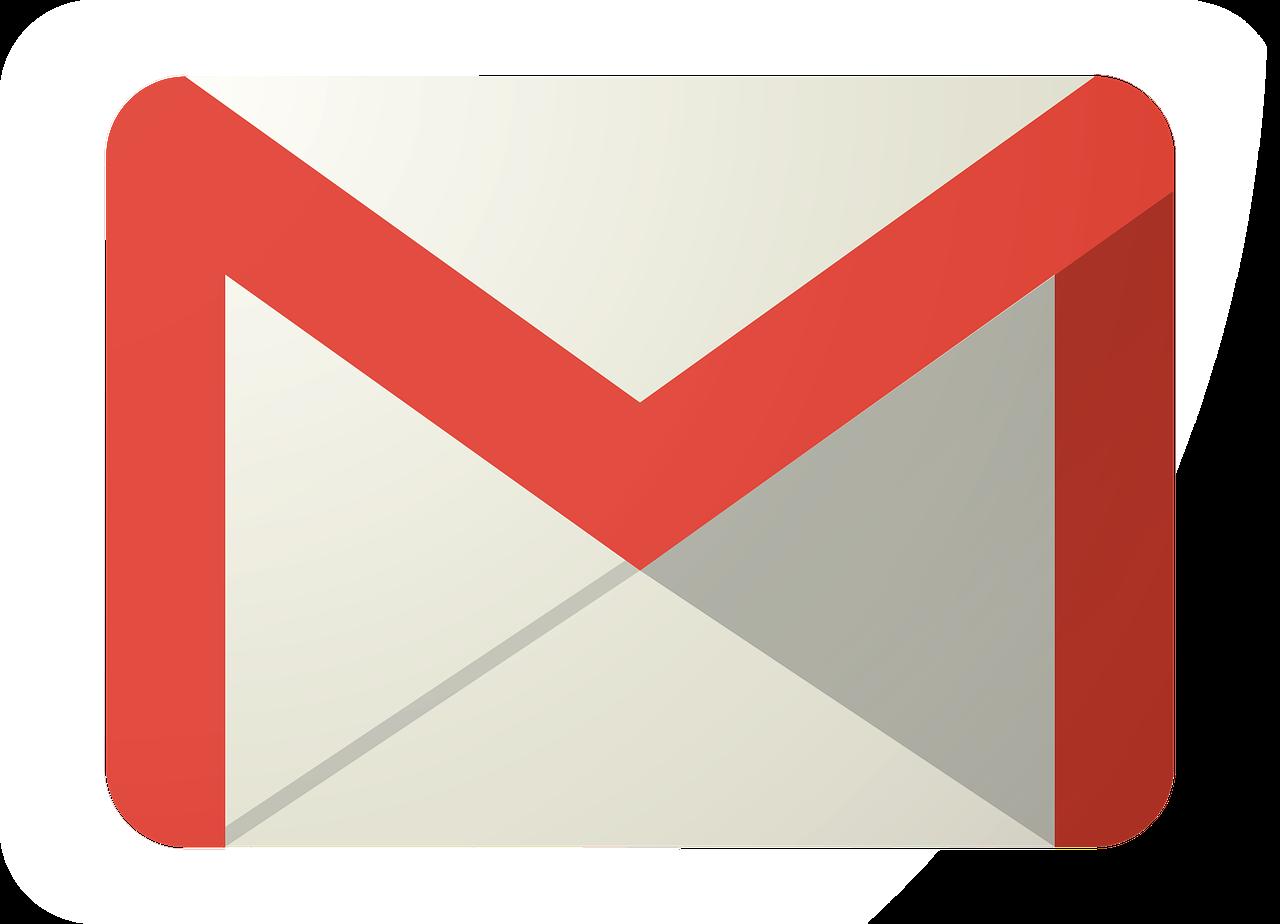 logo-1162901_1280