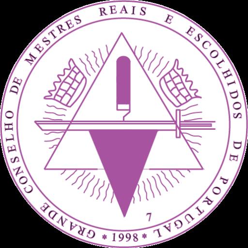 cropped-Logo-recortado.png