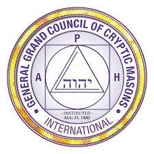 GGCCMI Logo