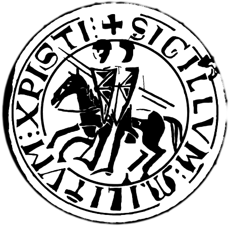 Logo da GCCTP