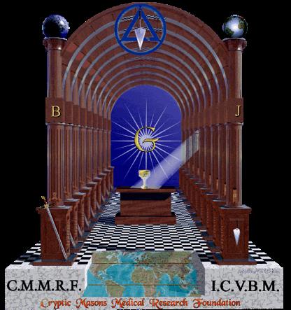 CMMRF